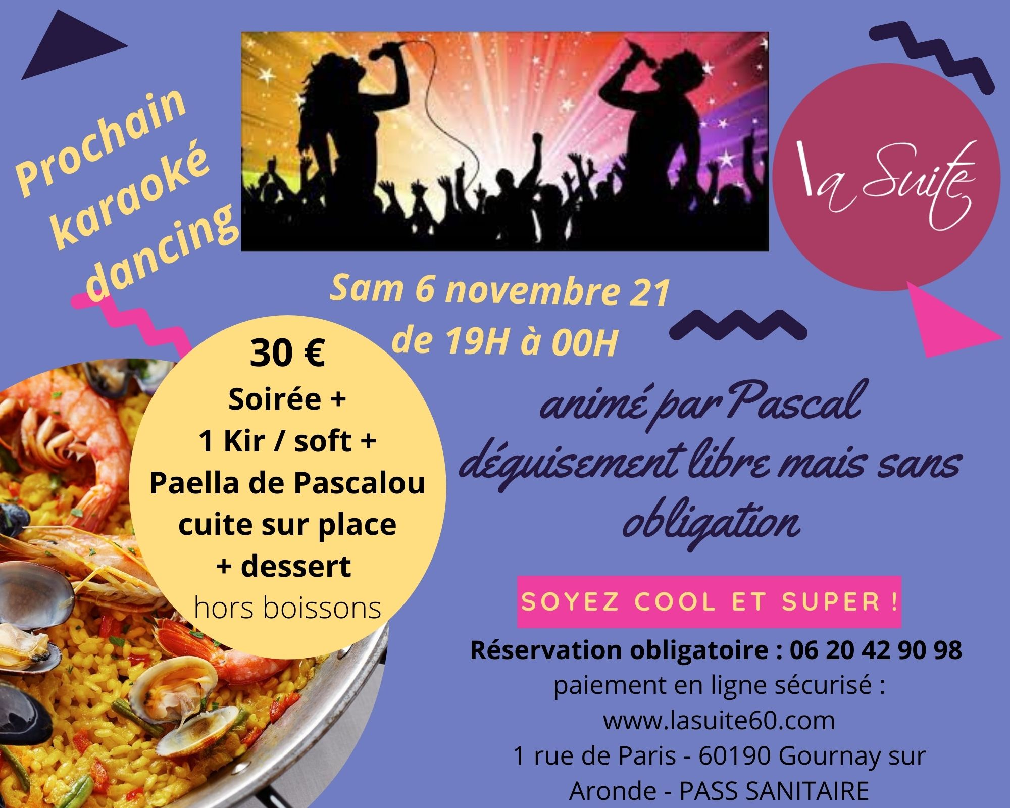 soiree-karaoke-6-nov-21